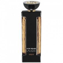 Lalique Noir Premier Elegance Animale 1989 Edp 100 Ml