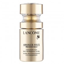 Lancome  Absolue Yeux Precious Cells 15 Ml