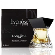 Lancome Hypnose (M) Edt 50 Ml