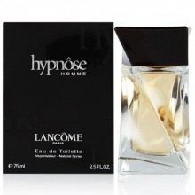 Lancome Hypnose (M) Edt 75 Ml