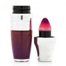 Lancome Juicy Shaker 283 Berry In Love 6.5 Ml
