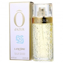 Lancome O D'Azur Edt 75 Ml