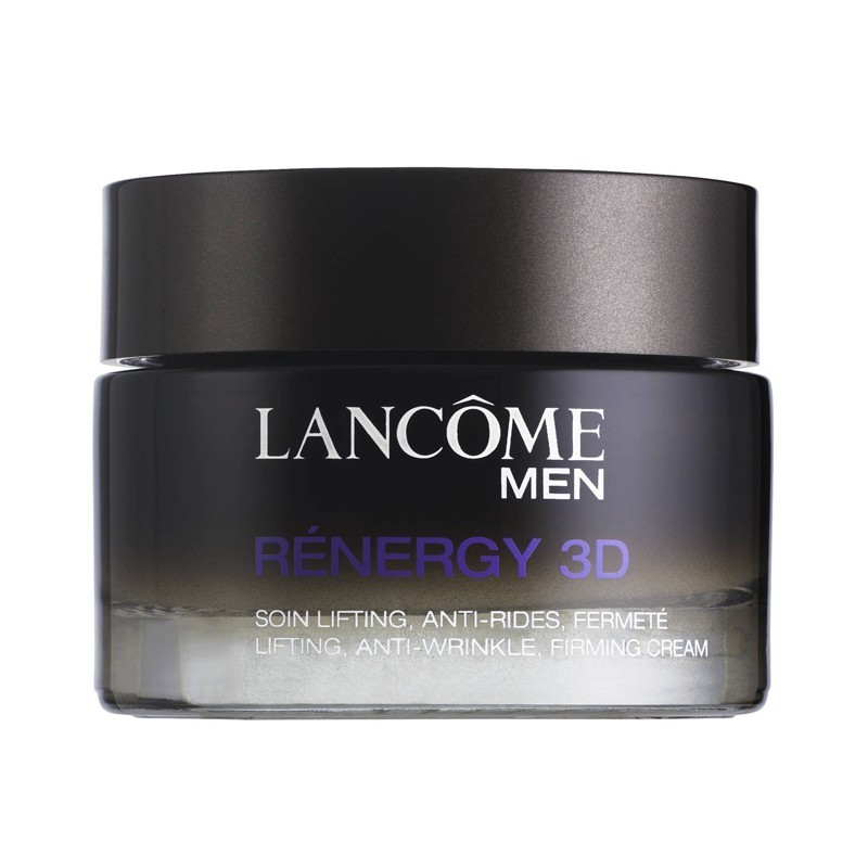 Lancome Renergy 3D (M) 50 Ml