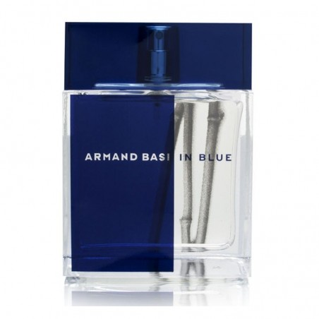 Armand Basi In Blue (M) Edt 50 Ml