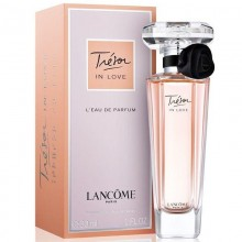 Lancome Tresor In Love (W) L'Eau De Perfume 30 Ml