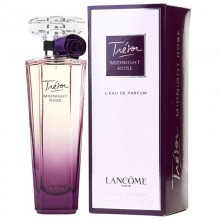 Lancome Tresor Midnight Rose (W) L'Eau De Perfume 75 Ml