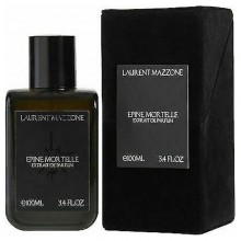 Laurent Mazzone Epine Mor Telle Edp 100 Ml