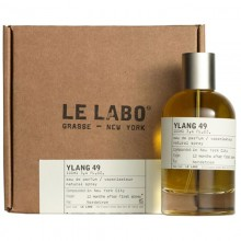 Le Labo Ylang 49 Edp 100 Ml