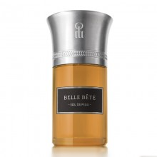 Liquides Imaginaires Belle Bete Edp 100 Ml