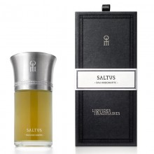 Liquides Imaginaires Saltus Edp 100 Ml