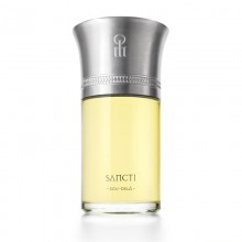 Liquides Imaginaires Sancti Edp 100 Ml
