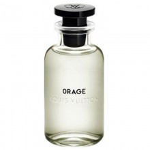 Louis Vuitton Orage Edp 100 Ml