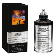 Maison Margiela Replica Across Sands Edp 100 Ml