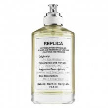Maison Margiela Replica At The Barber'S (M) Edt 100 Ml