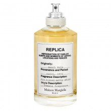 Maison Margiela Replica Beach Walk (W) Edt 100 Ml