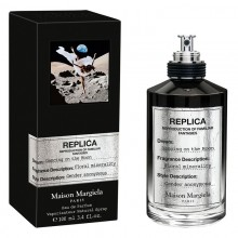 Maison Margiela Replica Dancing On The Moon Edp 100 Ml