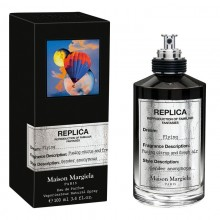 Maison Margiela Replica Flying Edp 100 Ml