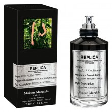 Maison Margiela Replica Soul Of Forest Edp 100 Ml