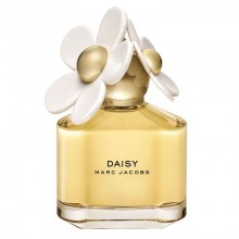 Marc Jacobs Daisy (W) Edt 100 Ml