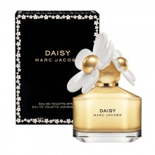 Marc Jacobs Daisy (W) Edt 50 Ml