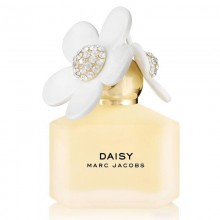 Marc Jacobs Daisy Anniversary Edition (W) Edt 100 Ml