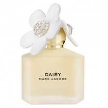 Marc Jacobs Daisy Anniversary Edition (W) Edt 50 Ml