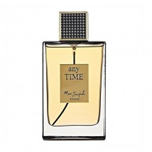 Marc Joseph Paris Any Time Gold Edp 100 Ml