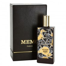 Memo Irish Leather Edp 75 Ml