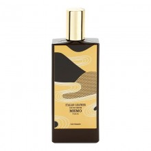 Memo Italian Leather Edp 200 Ml
