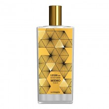 Memo Luxor Oud Edp 75 Ml
