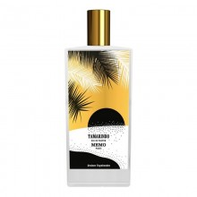 Memo Tamarindo Edp 75 Ml