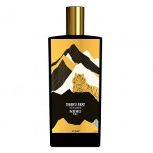 Memo Tiger'S Nest  Edp 75 Ml