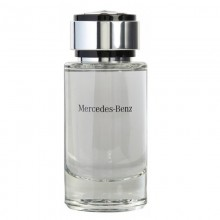 Mercedes Benz (M) Edt 120 Ml