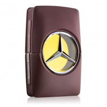 Mercedes Benz Private (M) Edp 100 Ml