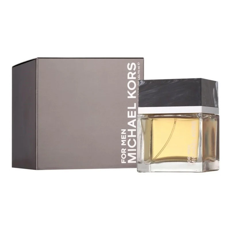 Michael Kors (M) Edt 70 Ml