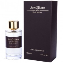Arteolfatto Sine More Edp 100 Ml