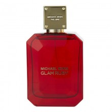 Michael Kors Glam Ruby (W) Edp 100 Ml