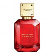 Michael Kors Glam Ruby (W) Edp 50 Ml