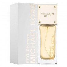 Michael Kors Stylish Amber Edp 50 Ml