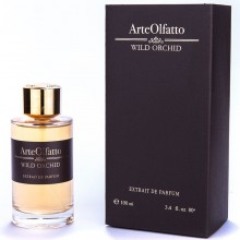 Arteolfatto Wild Orchid Edp 100 Ml