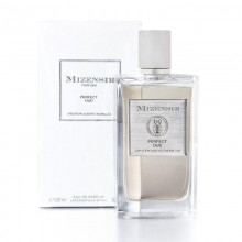 Mizensir Perfect Oud Edp 100 Ml