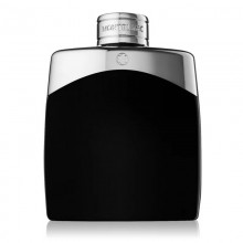 Mont Blanc Legend (M) Edt 100 Ml