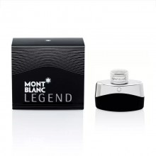 Mont Blanc Legend (M) Edt 30 Ml