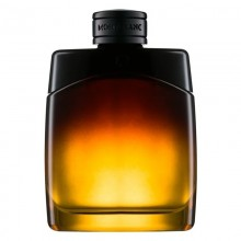Mont Blanc Legend Night (M) Edp 100 Ml