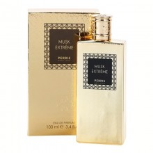 Monte Carlo Perris Musk Extreme Edp 100 Ml