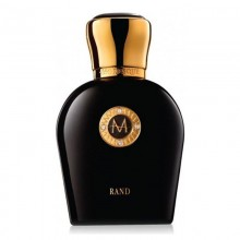 Moresque Rand Black Collection Edp 50 Ml