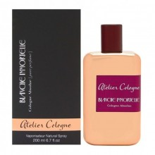 Atelier Cologne Blanche Immortelle Absolue Edp 200 Ml