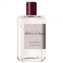 Atelier Cologne Bois Blonds Absolue Edp 200 Ml