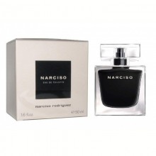 Narciso Rodriguez Narciso (W) Edt 50 Ml