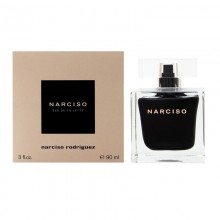 Narciso Rodriguez Narciso (W) Edt 90 Ml